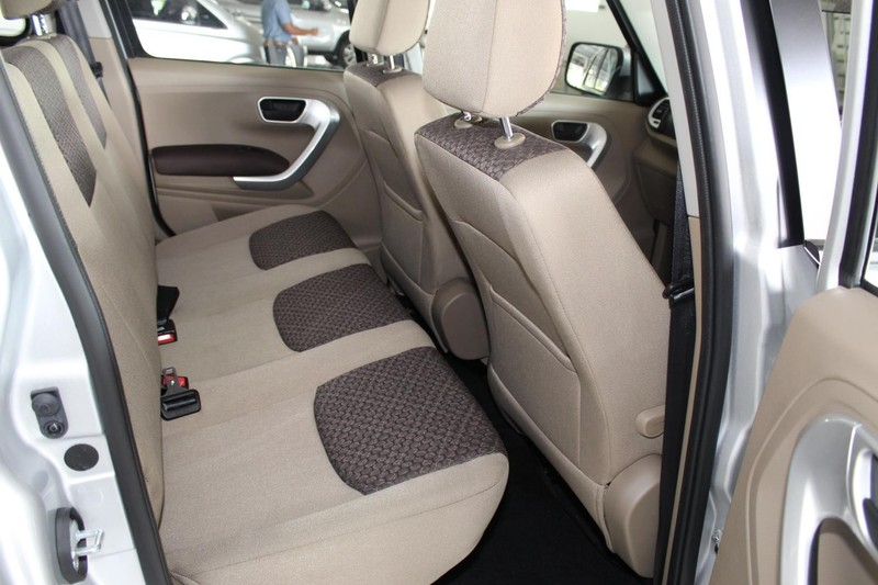 Used Mahindra Tuv300 1 5td 7 Seat For Sale In Gauteng Cars Co Za