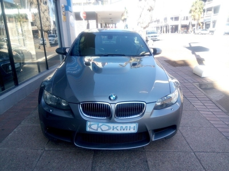 Used Bmw M3 M3 Convertible M Dctac Schnitzer Exhaust For Sale In