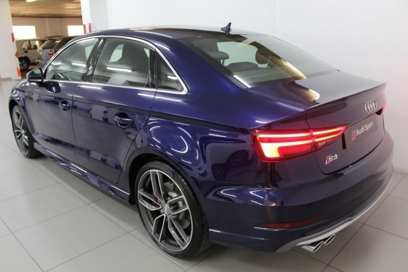 used audi s3 s-tronic for sale in kwazulu natal - cars.co.za (id