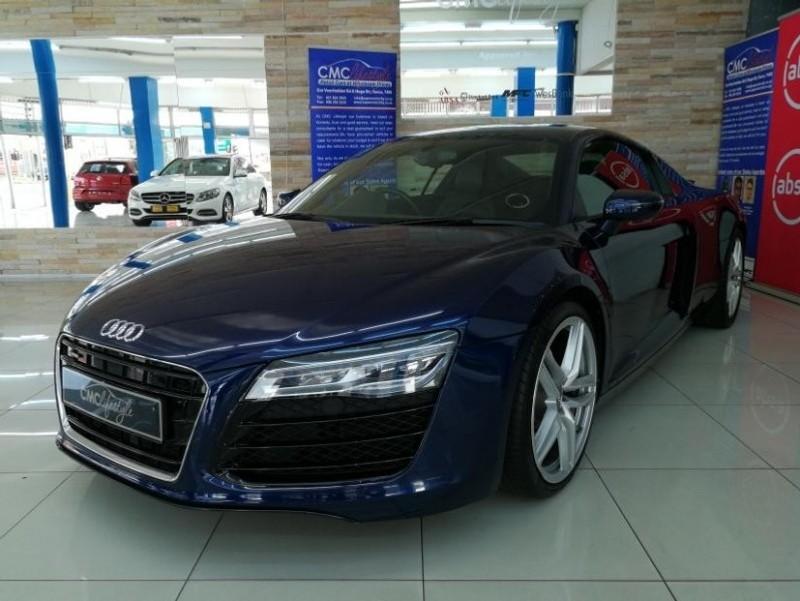 Used Used Audi R Prices Waa - Used audi r8