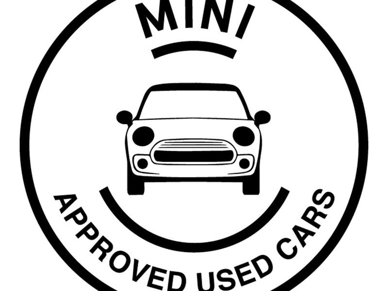 Used Mini Cooper 5door Auto Call Jaun 021 670 1122 For Sale In