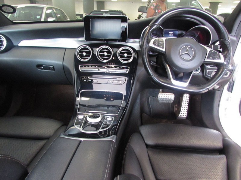 Bmw x4 for sale in johannesburg