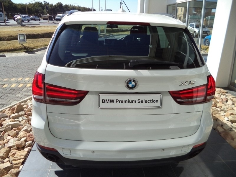 used bmw x5 xdrive30d auto for sale in mpumalanga id 3694510. Black Bedroom Furniture Sets. Home Design Ideas