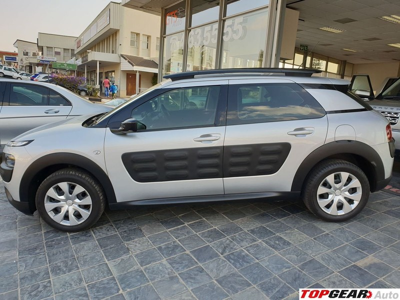 used citroen c4 cactus 1 2 puretech feel  60kw  for sale in gauteng cars co za  id 3800624 mitsubishi tv owners manual download mitsubishi tv owners manuals free