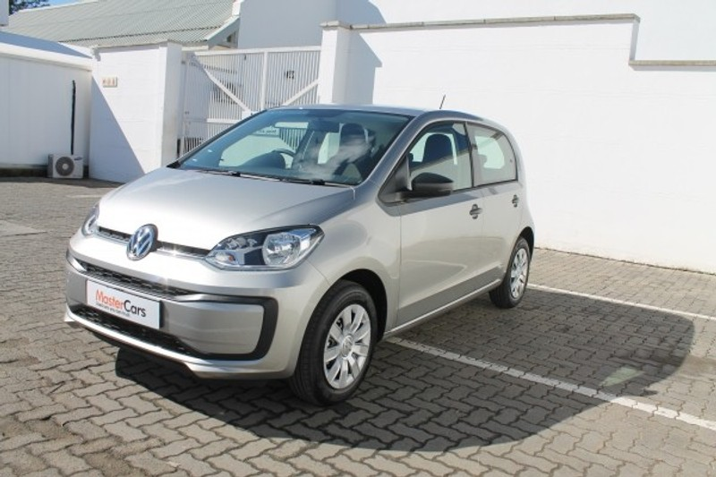 used volkswagen up take up 1 0 5 door for sale in eastern. Black Bedroom Furniture Sets. Home Design Ideas