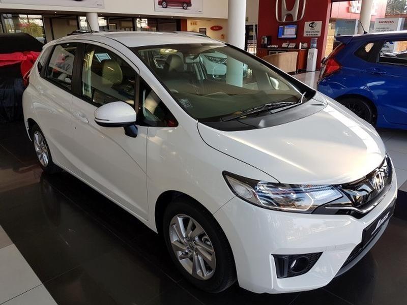 Used Honda Jazz 1 5 Elegance For Sale In Gauteng Cars Co Za Id