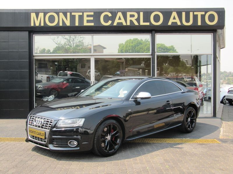 Audi S Used Audi S Electric Automatic With Prices Waa - Used audi s5