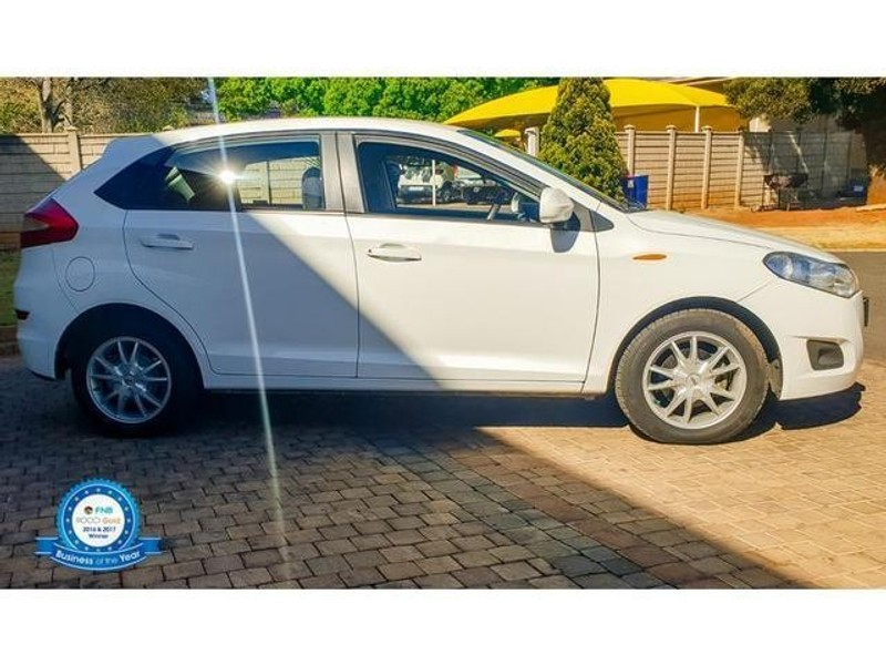 Used Chery J2 1 5 Tx 5 Door For Sale In Gauteng Cars Co Za Id