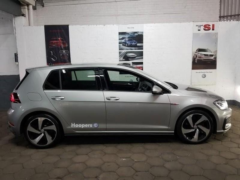 Used Volkswagen Golf VII GTi 2.0 TSI DSG for sale in Kwazulu Natal - Cars.co.za (ID:3899749)