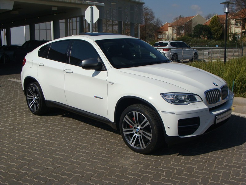 Used Bmw X6 M50d For Sale In Gauteng Cars Co Za Id 3900849
