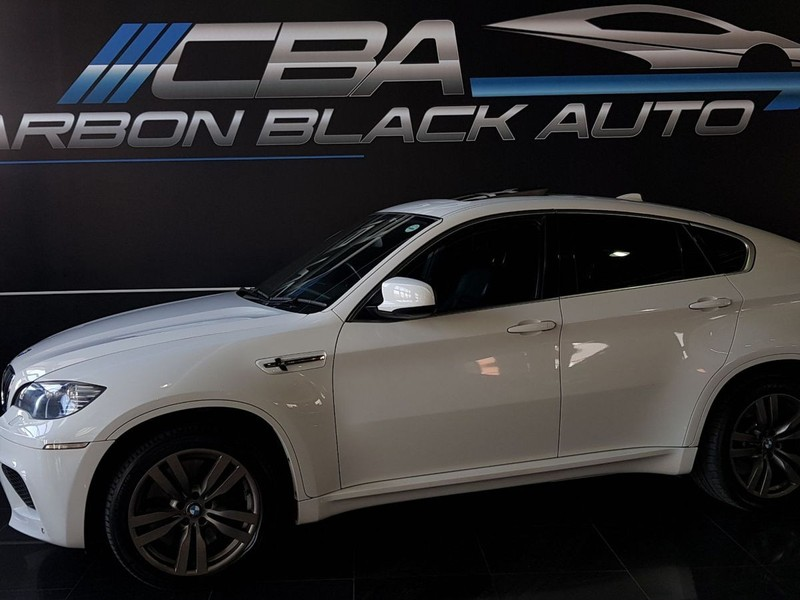 Used Bmw X6 M For Sale In Gauteng Cars Co Za Id 3901115