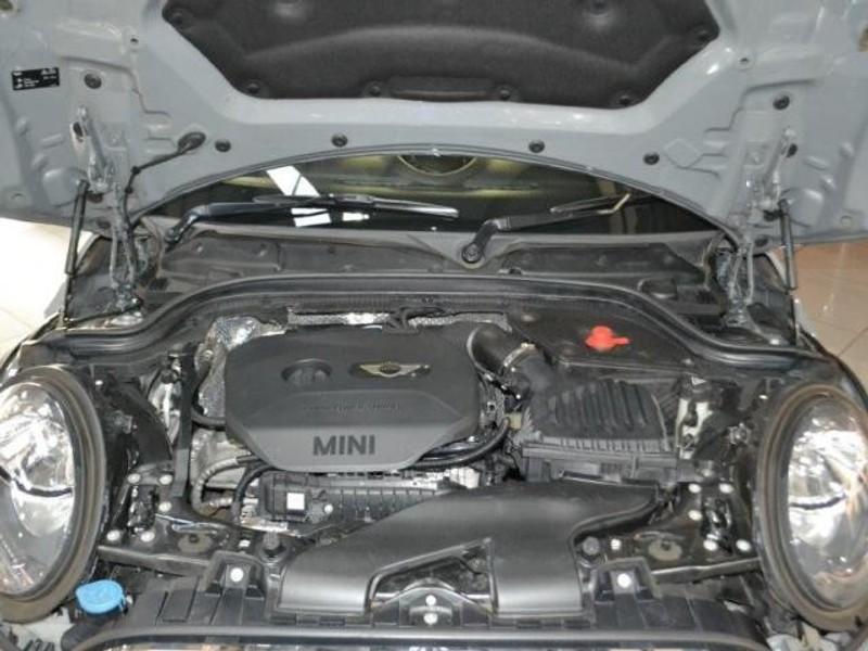 Used Mini Cooper For Sale In Gauteng Cars Co Za Id 3920797