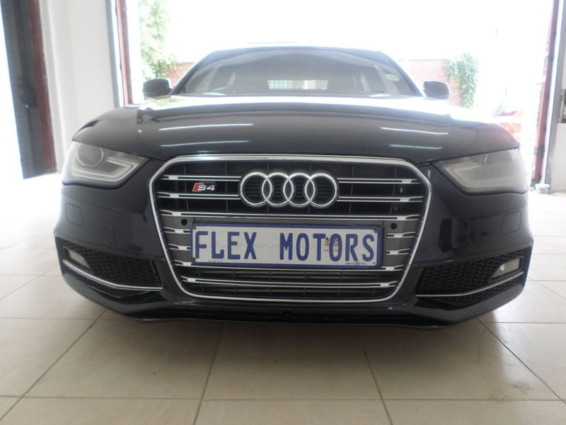 Audi Rs In Gauteng Audi Rs Gauteng Offers Specs And - Audi rs4 avant for sale