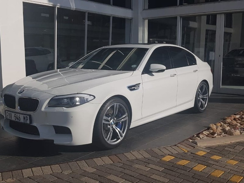 used bmw m5 f10 for sale in mpumalanga id 3948321. Black Bedroom Furniture Sets. Home Design Ideas