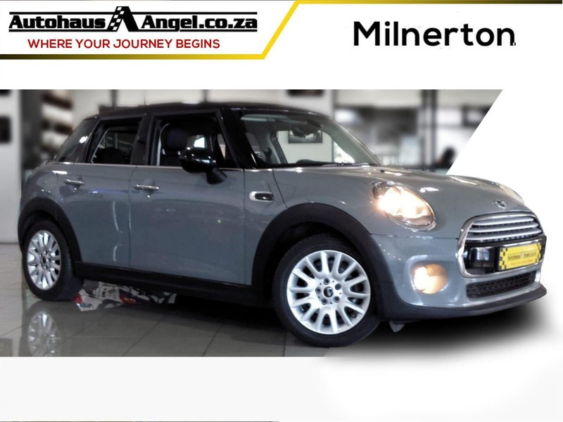 Used Mini New Prices Page 5 Waa2