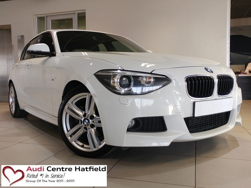 Used Http Cars Mitula Co Za Cars Bmw 1 Series Finance Available