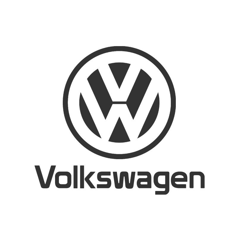 Used Volkswagen Polo Vivo 1.4 Trendline 5-Door for sale in