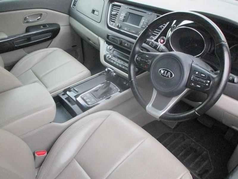 Used Kia Sedona 3 3 V6 Sxl Auto 11 Seat For Sale In Gauteng Cars