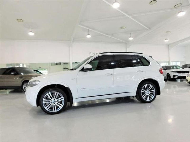 used bmw x5 xdrive50i m sport auto for sale in gauteng id 4105674. Black Bedroom Furniture Sets. Home Design Ideas