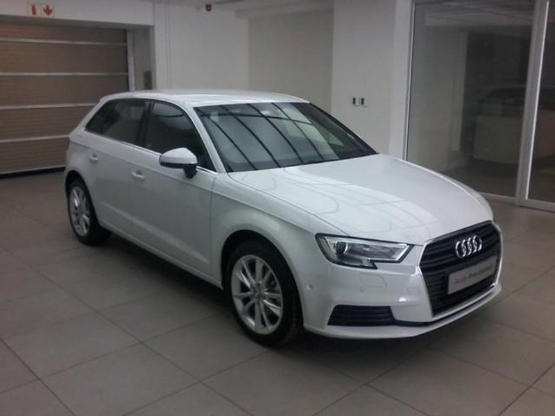 used audi a3 1.0 tfsi stronic for sale in gauteng - cars.co.za (id