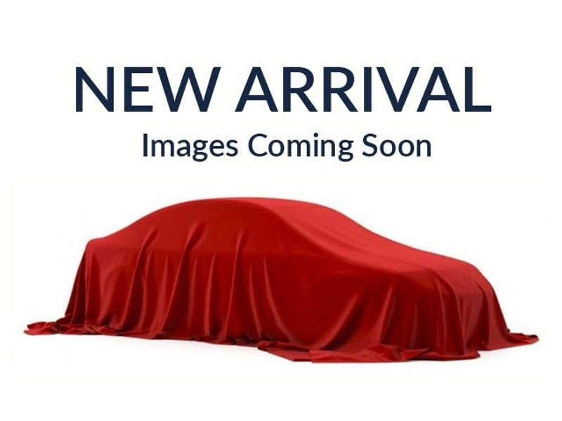 2014 Hyundai iX35 2.0 Premium Gauteng Soweto_0