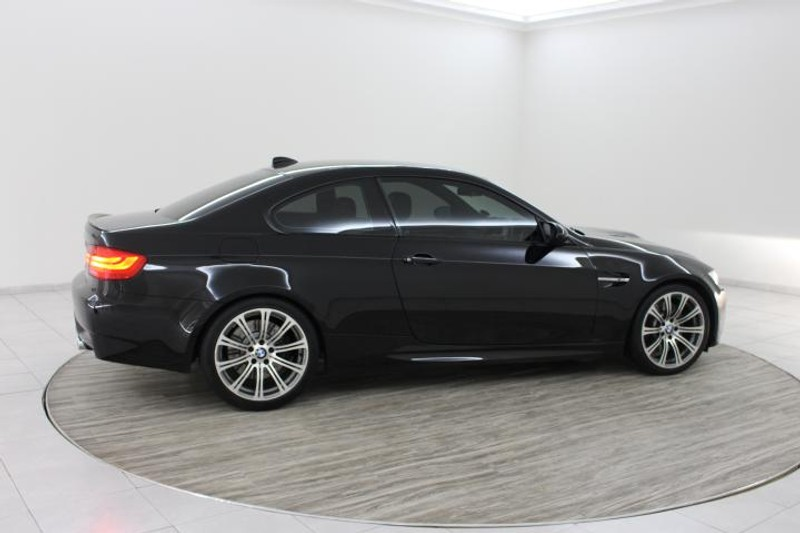 Used bmw m3 coupe m dct for sale in gauteng - Used bmw m3 coupe for sale ...