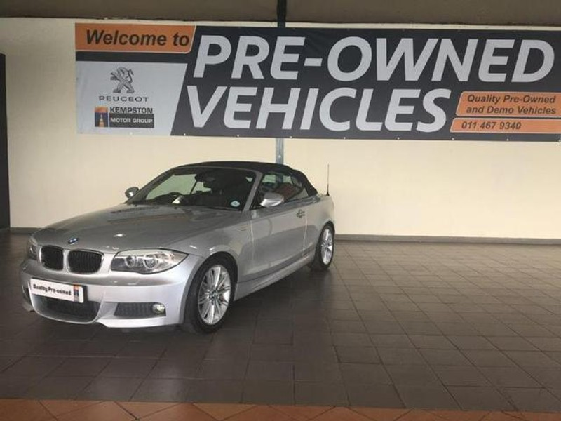 Bmw X1 511 Used Bmw X1 Silver Specs And Prices Waa2