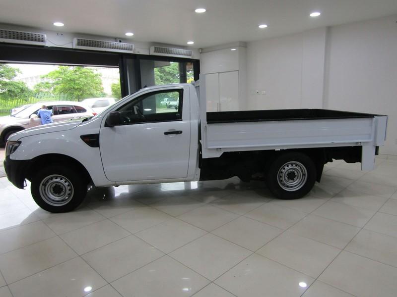 72b8a60de9770f Used Ford Ranger 2.2 Tdci Dropside for sale in Kwazulu Natal - Cars ...