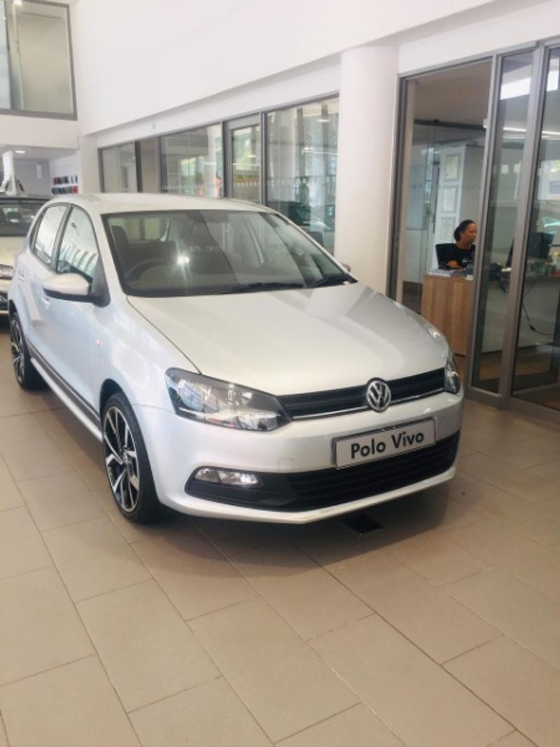 Vw Cross Polo For Sale In Gauteng Olx - Ortsplanungsrevision