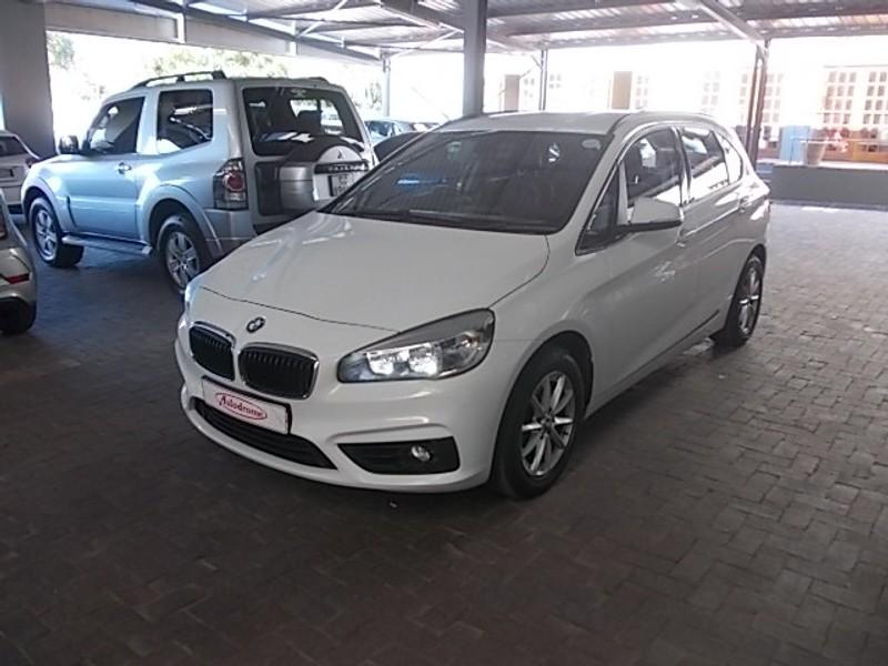 Bmw M2 In Western Cape - 2 Bmw M2 Private Sale Western Cape Offers