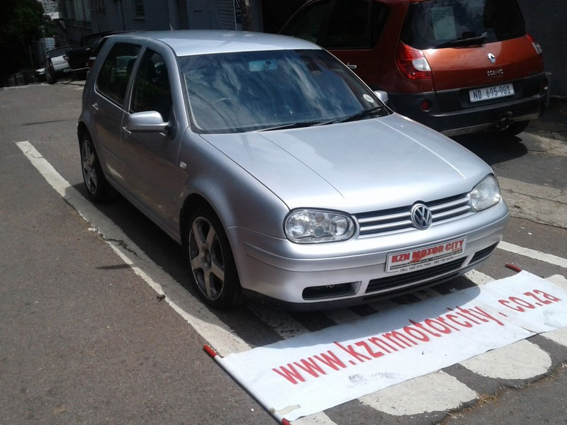 used volkswagen golf 4 gti for sale in kwazulu natal. Black Bedroom Furniture Sets. Home Design Ideas