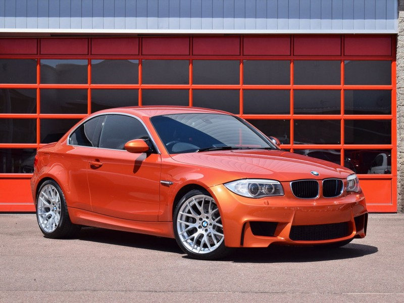 Used Bmw M1 1 M Coupe For Sale In Gauteng Cars Co Za Id 4560773