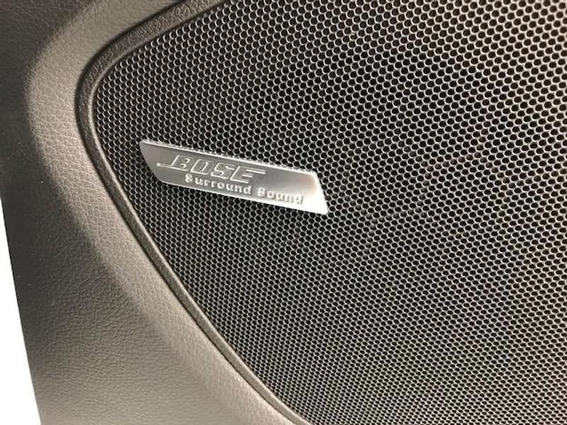 Used Audi Q7 4 2 Tdi V8 Quattro Tip for sale in Western Cape - Cars