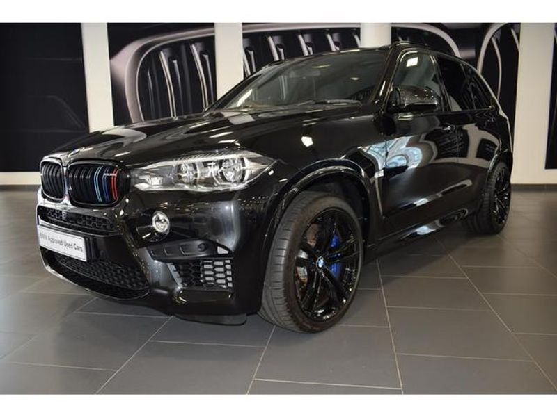 Used Bmw X5 M For Sale In Gauteng Cars Co Za Id 4604053