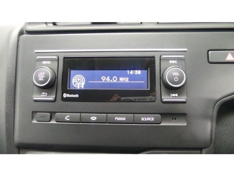 Used Honda Jazz 12 Trend For Sale In Kwazulu Natal Carscoza Id
