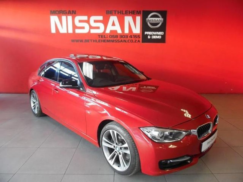 Bmw M3 - 1180 Used Bmw M3 2014 Specs And Prices - Waa2