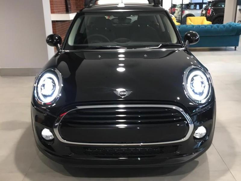 Used Mini Cooper Auto For Sale In Western Cape Carscoza Id4769859