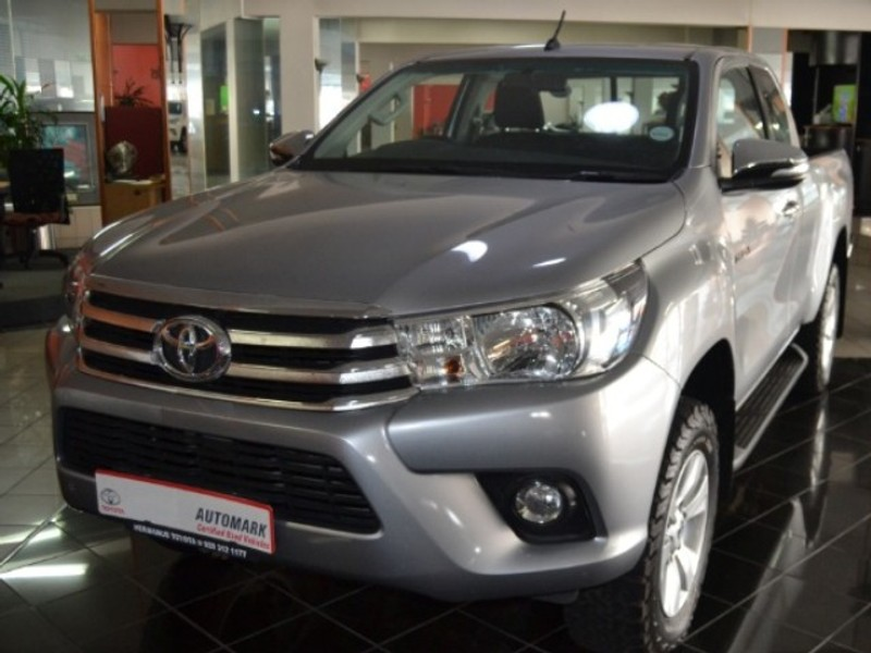 2017 Toyota Etios 1.5 Xs 5dr  Western Cape Tygervalley_0