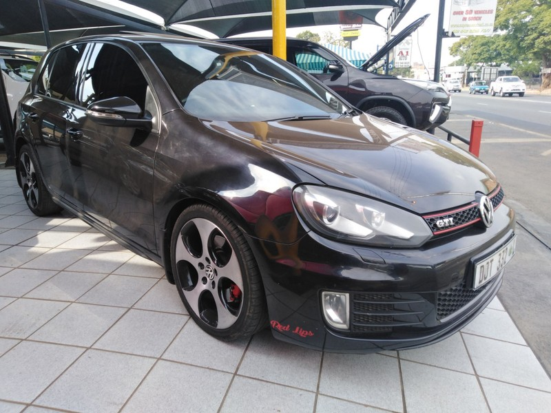 Best Golf 4 Tdi For Sale In Gauteng Olx - Bella Esa