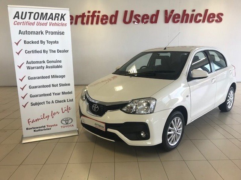 2017 Toyota Fortuner 2.4GD-6 4X4 Auto Western Cape Kuils River_0