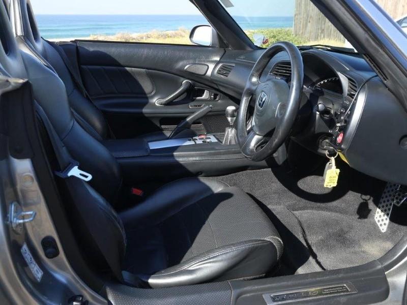 Used Honda S2000 for sale in Kwazulu Natal - Cars co za (ID