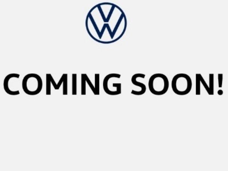 2015 Volkswagen Polo 1.6 Comfortline Tip  Western Cape Cape Town_0