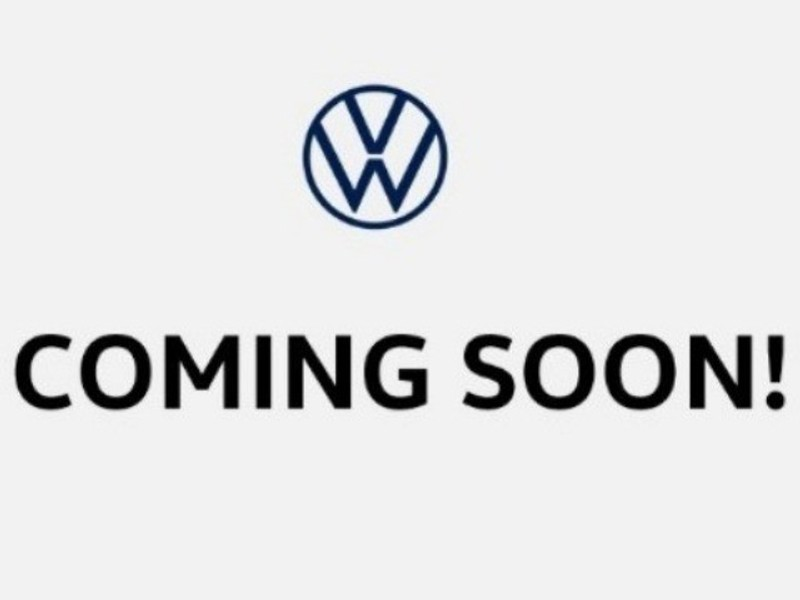 2015 Volkswagen Polo Vivo GP 1.6 Comfortline 5-Door Western Cape Cape Town_0