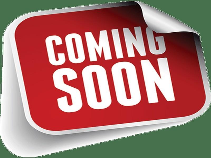 2019 Toyota Fortuner 2.8GD-6 4X4 Auto Gauteng Rosettenville_0
