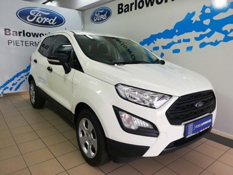 2019 Ford EcoSport 1.5TiVCT Ambiente Kwazulu Natal Pietermaritzburg_0