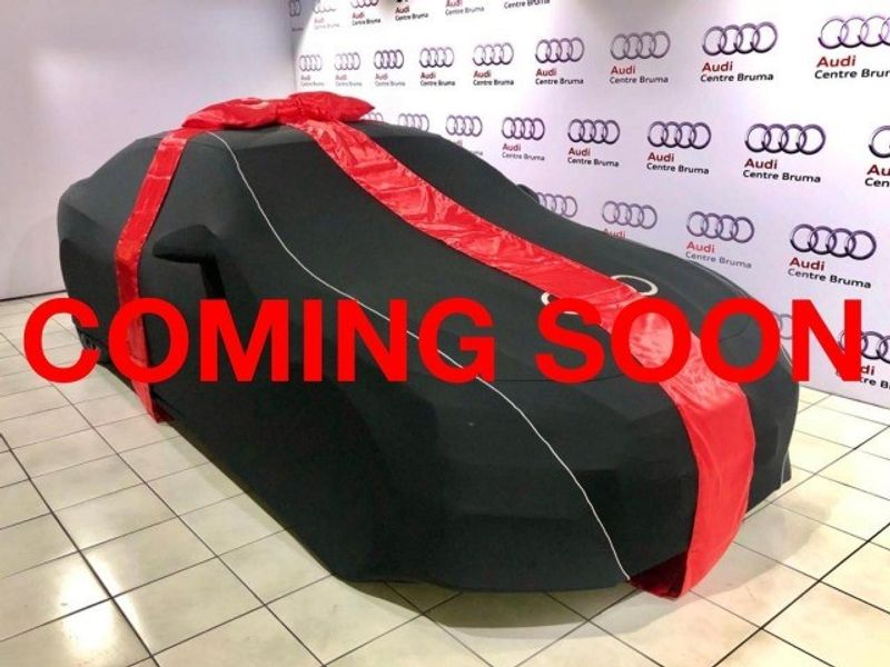 2008 Audi A4 2.0 Tdi Ambition Multi b8  Gauteng Johannesburg_0