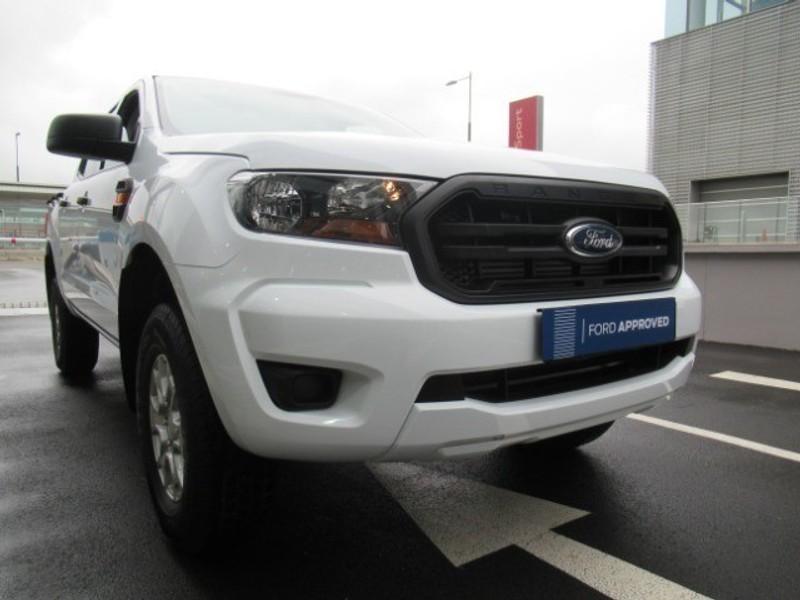 2019 Ford Ranger 2.2TDCi XL 4X4 Auto Double Cab Bakkie Kwazulu Natal Pinetown_0