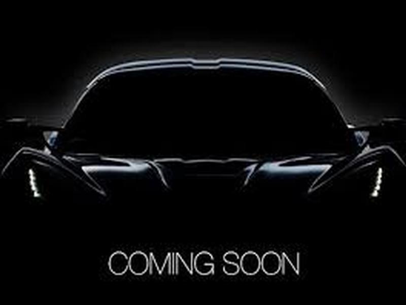 2018 Nissan X-Trail 2.5 Acenta 4X4 CVT Gauteng Johannesburg_0