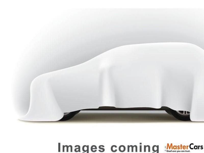 2013 Volkswagen Tiguan 2.0 Tsi  Sprt-styl 4mot Dsg  Western Cape Cape Town_0
