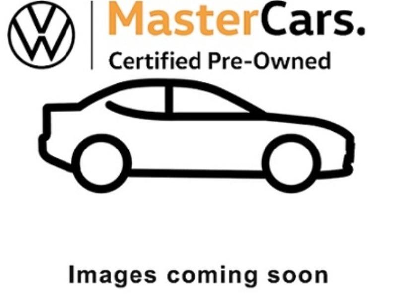 2020 Volkswagen Caddy Caddy4 Crewbus 1.6i 7-Seat Gauteng Johannesburg_0
